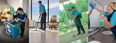 commercial_cleaning_services